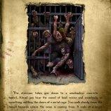 Скриншот FF: Blood of the Zombies – Изображение 7