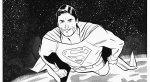 Инктябрь: что ипочему рисуют художники комиксов вэтом флешмобе?. - Изображение 120
