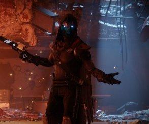 Игроки нашли в бета-клиенте Destiny 2 подробности сюжетной кампании