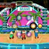 Скриншот Alvin and the Chipmunks: The Squeakquel – Изображение 5