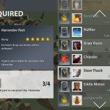 Скриншот Knack – Изображение 4