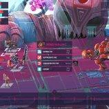 Скриншот Star Renegades – Изображение 10