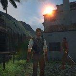 Скриншот Age of Pirates: Caribbean Tales – Изображение 7