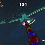Скриншот Clusterball Arcade – Изображение 4