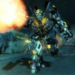Скриншот Transformers: Revenge of the Fallen - The Game – Изображение 3