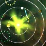 Скриншот Starbloom – Изображение 8