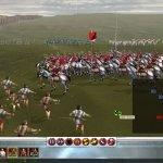 Скриншот The History Channel: Great Battles of Rome – Изображение 1