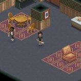 Скриншот Stranger Things 3: The Game – Изображение 7