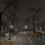 Скриншот Pathologic Classic HD – Изображение 9