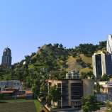 Скриншот Cities XL 2012 – Изображение 3