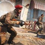 Скриншот Battlefield V – Изображение 5