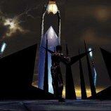 Скриншот MDK – Изображение 8