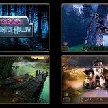 Скриншот The Mystery of Haunted Hollow – Изображение 6