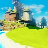 Скриншот The Legend of Zelda: The Wind Waker HD – Изображение 7