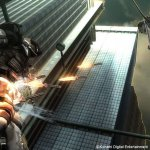 Скриншот Metal Gear Rising: Revengeance – Изображение 161