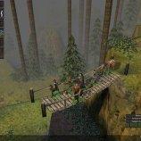 Скриншот Dungeon Siege – Изображение 5