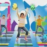 Скриншот Just Dance Kids 2014 – Изображение 1