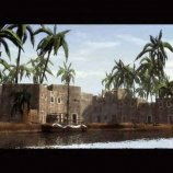 Скриншот Egypt II: The Heliopolis Prophecy – Изображение 4
