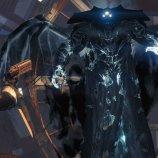 Скриншот Destiny: The Collection – Изображение 6