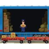 Скриншот Postman Pat Special Delivery Service – Изображение 4