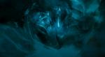 25 изумительных скриншотов Horizon Zero Dawn: The Frozen Wilds в 4К. - Изображение 7