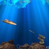 Скриншот Submarine – Изображение 3