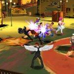 Скриншот Zone 4: Fight District – Изображение 4