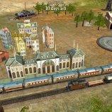 Скриншот Age of Trains – Изображение 9