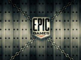 Пользователь Epic Games Store пожаловался, что ему вернули не все деньги при рефанде игры