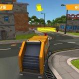Скриншот Grand Trash Auto – Изображение 7