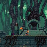Скриншот Warlocks 2: God Slayers – Изображение 3