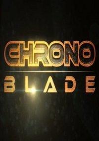 ChronoBlade – фото обложки игры