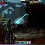 Скриншот Ultramegon – Изображение 2