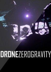 Drone Zero Gravity – фото обложки игры