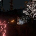 Скриншот Crimson Earth – Изображение 11