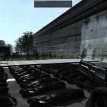 Скриншот Undead Shadows – Изображение 4