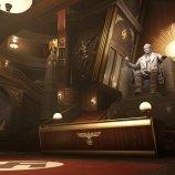 Скриншот Wolfenstein: Youngblood – Изображение 10