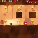 Скриншот King of Thieves – Изображение 7