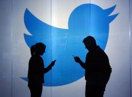 Twitter готовит квыходу новое приложение для самых преданных пользователей