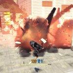 Скриншот Goat Simulator – Изображение 1