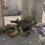 Скриншот Call of Duty: Modern Warfare (2019) – Изображение 17