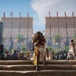 Скриншот Assassin's Creed: Origins – Изображение 20
