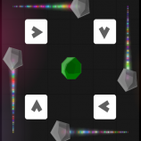Скриншот Space Forest Dilemma – Изображение 8