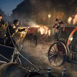 Скриншот Assassin's Creed: Syndicate - The Last Maharaja – Изображение 1