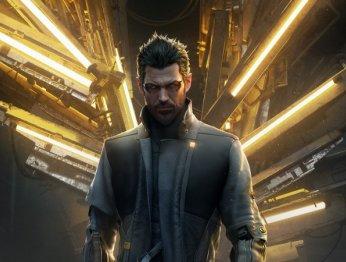 7 самых крупных утечек в истории видеоигр