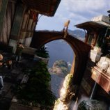 Скриншот Uncharted 3: Drake's Deception - Co-op Shade Survival Mode – Изображение 7