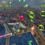 Скриншот Liberation Maiden – Изображение 6