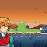 Скриншот Final Quest Part II – Изображение 6