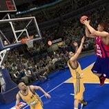 Скриншот NBA 2K14 – Изображение 2