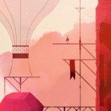 Скриншот GRIS – Изображение 5